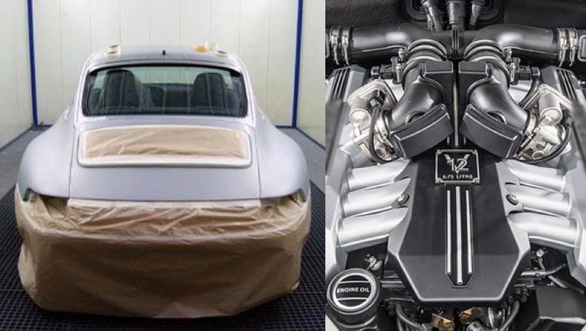 s_carrosserie_moteur