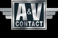 Sarl Auto & VO Contact Logo